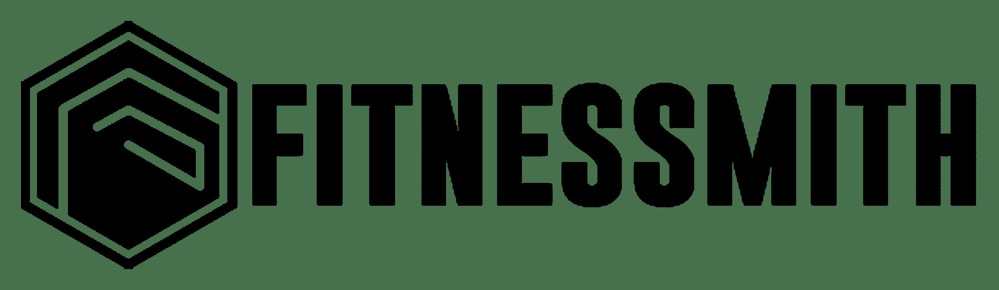Fitnessmith