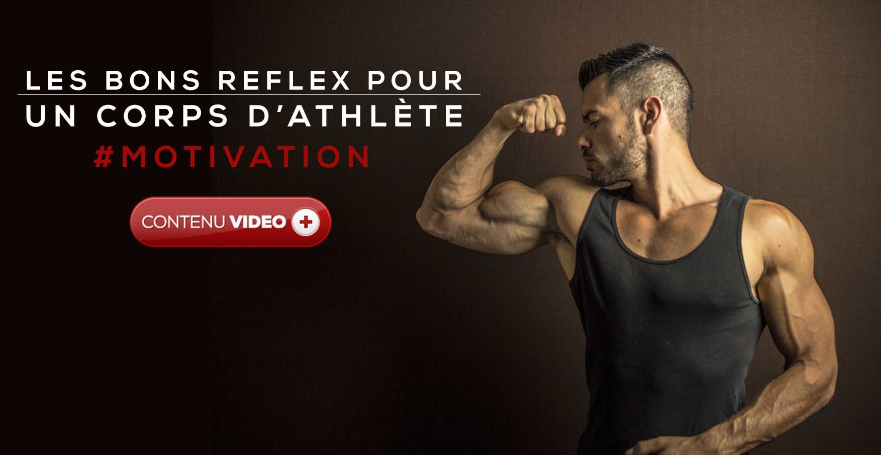 homme sexy france